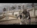 Когда появилось современное христианство Ватикан послепотопный новодел