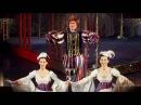 Театр На Неве «Кот в сапогах»