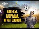 FIFA 17 Навесы. Игра головой. Борьба в воздухе