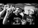 2013 Golden Era Records Cypher - Featuring Briggs, Vents, Funkoars, Hilltop Hoods &amp K21