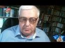 Интервью News Front: До 1941 года на территории Украины бандеровцев не было