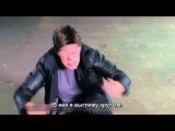 (русские субтитры) Shawn Mendes Stitches PARODY