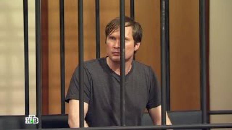 Суд присяжных: Охранника магазина обвиняют врасправе над юной воровкой