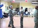 А.Кочергин: Система прикладного ножевого боя НДК-17 (10.09.2006)