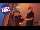 LGoony Crack Ignaz ► live @ splash 19