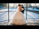 Два SDE, які доводять, що карпатська зима – чудовий весільний декоратор Коли стовпчик термометра опускається нижче 10 градусів, молодят зігріває хіба що любов. Адже сніг, мороз та ожеледиця – не найкращі супутники у весільний день. Однак ці дві пари наре