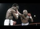 Marvelous Marvin Hagler - Highlights Knockouts