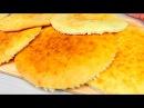 Самая популярная начинка для торта Молочная девочка Сливочный фруктовый крем Рецепт Я ТОРТодел