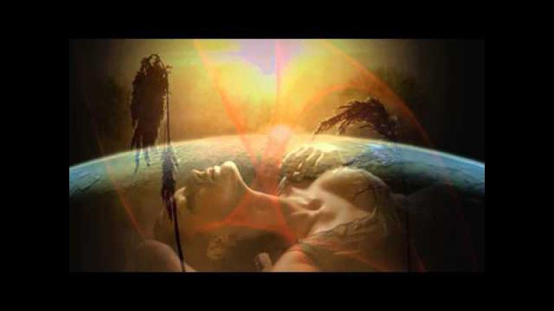 ПЕСНЯ Я ЖИВУ В КАПЕЛЬКЕ РОСЫ АРИНА РИТЦ СКАЧАТЬ БЕСПЛАТНО