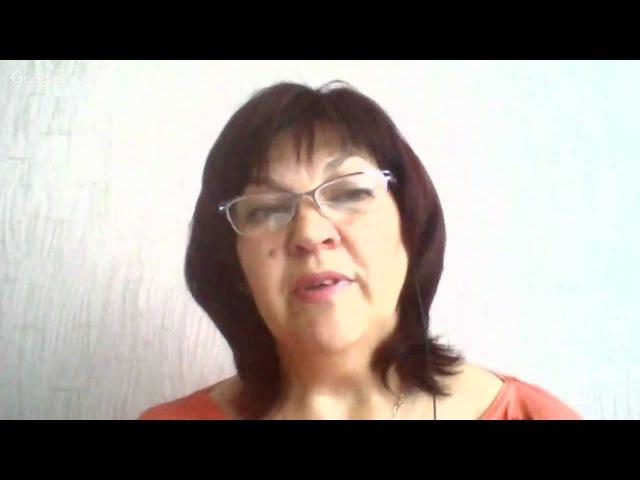 Интервью с Ириной Сопиной. Теперь, я в течение 2-3 месяцев запущу свой бизнес в интернете...