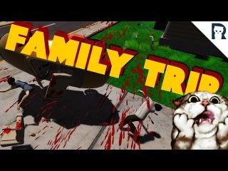 Yang Family Massacre - Lirik Stream Highlights 15