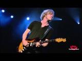 Kenny Wayne Shepherd - While We Cry - live Summerfest 2015