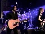 Kenny Wayne Shepherd - Was