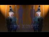 Marionetten   Xavier Naidoo