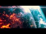 Le Shuuk - Infinity (Zatox Remix) - Видео Dailymotion