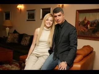Июньская ночь 9 серия смотреть онлайн на русском языке