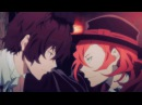 Soukoku | s m [hacked by your chuuya ❤]
