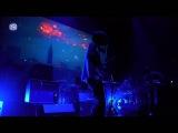 KASHIWA Daisuke - April.#19 @ Virgin Babylon Night