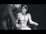 ENTRE GALLOS Y MEDIANOCHE (1940)