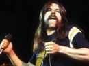 Get Out Of Denver- w/Lyrics- Bob Seger