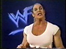 Nicole Bass Promo [1999-05-15]