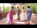 Свадьба, видео, фото, ведущий, Запорожье, Днепр, Одесса, Харьков