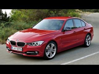 Рейтинг самых перепродаваемых авто в первый год покупки
