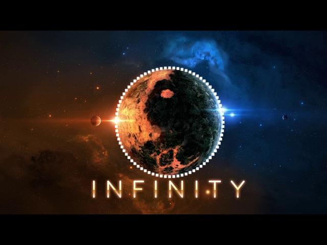 Ankara Bombers Mix Tevfik AKTAŞ - İnfinity (Original Mix)