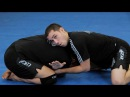 How to Do Anaconda Choke or Gator Roll | MMA Submissions