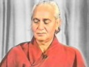 Шри Видья 40 41 Тантра Кундалини Крия йога Медитация Свами Рама