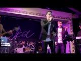 Стас Ярушин - О наболевшем (Антон с Универа) Live