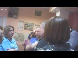 Пресс-конференция дальнобойщиков России #стачка #чтотамудальнобойщиков #протестдальнобойщиков #дальнобойщики