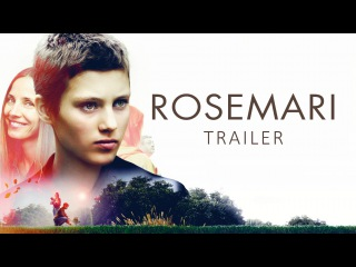 ROSEMARI - trailer - på kino 9. september 2016