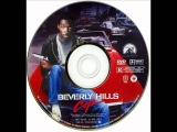 Beverly_Hills_Cop_I 01. Patti_LaBelle - New_Attitude