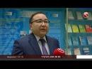 В центре ЕНТ рассказали, как в тесты попали вопросы про Баян Есентаеву и Нуртаса ...