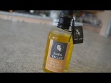 Napa Valley Walnut Infused Oil Blend What I Say About Food