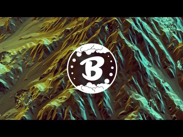 Echosmith - Cool Kids (Jesse Bloch Bootleg)