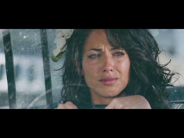Отрывок из Фильма: Воздушные Змеи / Kites (2010) - Прости, Я Ухожу (Ритик Рошан Барбара Мори)