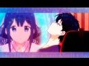 Аниме клип-Месть Масамунэ-Куна-Ведь знал, что её любишь, скучаешь лишь по ней...