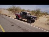 Ken Block 2013 Baja 500! · #coub, #коуб