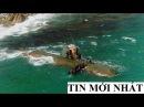 Cái ch.ế.t bí ẩn của 24 lính Triều Tiên đột nhập Hàn Quốc bằng tàu ngầm - Tin Mới Nhất