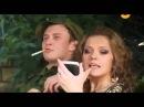 Вася, я только тебя люблю