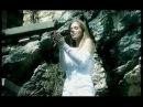 JELENA ROZGA - GOSPE MOJA (OFFICIAL VIDEO 2007)