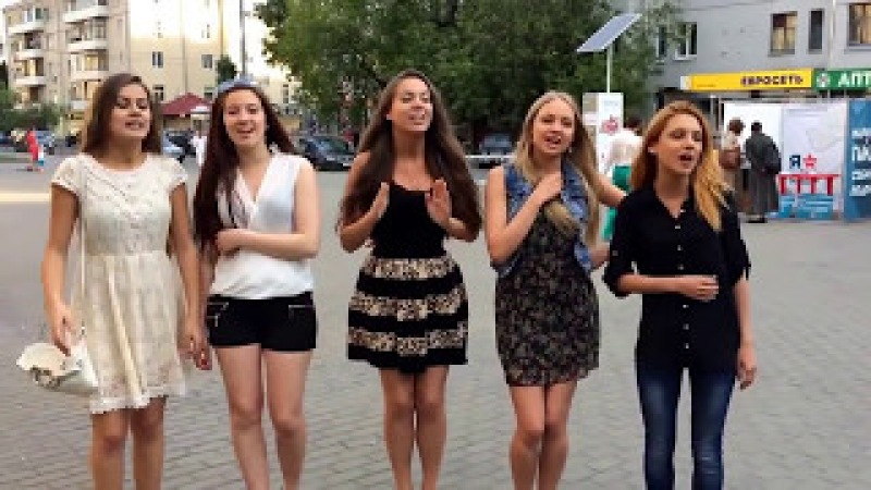 Russian Folk Music That Will Make You Thrill! Part II