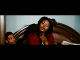 Asian Doll - Poppin (ft. PnB Rock) (Official Music Video)