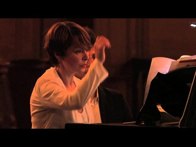 Scriabin Enigme - Ludmila Berlinskaia - LA CLE DES PORTES FESTIVAL