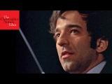 Ashkenazy Chopin - Nocturne Opus 15 No. 1 and No.2 &amp Sonata No.2 Opus 35