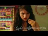 Adelanto Soy Luna 2 Cap1  Especial 3K...