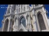 Metropolitan Cathedral of Vit