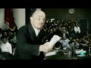 #Владимир Ильич Ленин, сохранившиеся подлинные фрагменты киносъемок и фотограф ...